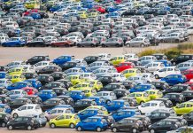Consigli acquisti auto usata