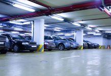 Valutazione prezzo auto