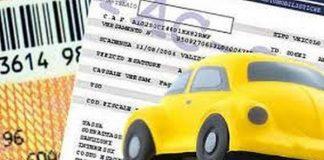 bollo auto pagamento a rate