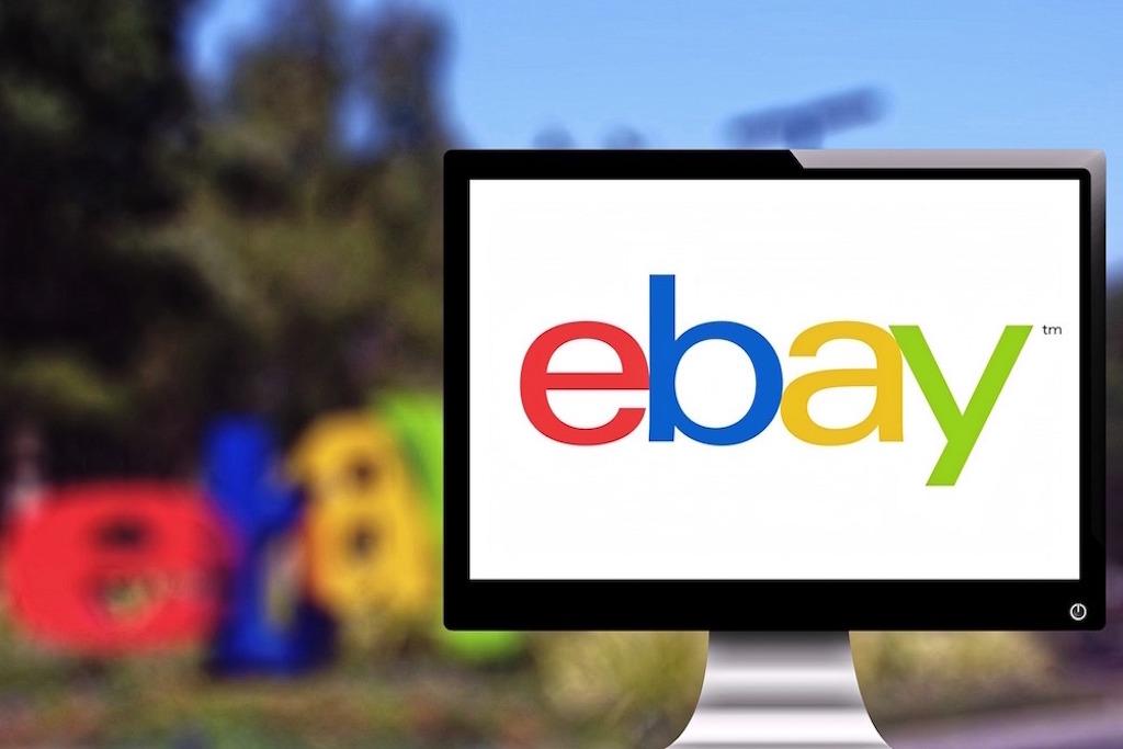 Ebay annunci auto usato le grandi occasioni sul web for Ebay annunci arredamento usato