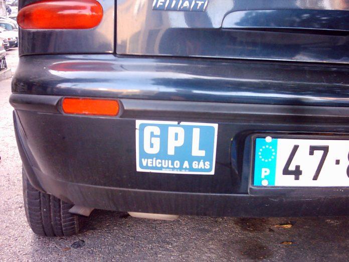 auto nuove a GPL