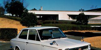 Auto più vendute nella storia