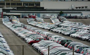 riforma bollo auto