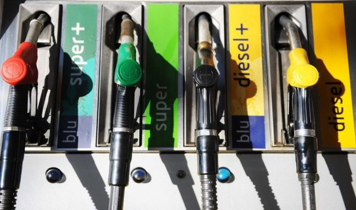 Sciopero benzinai 6 febbraio 2019