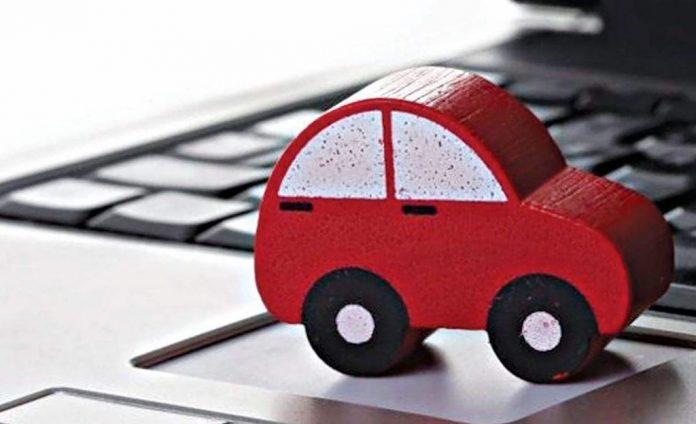 Come risparmiare assicurazione auto