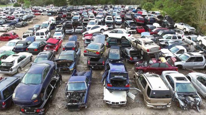 Rottamazione auto incentivi