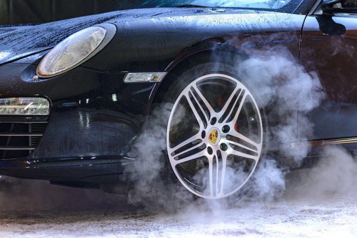 Tabella classificazione euro veicoli