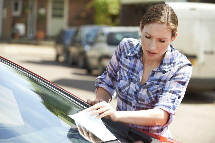 Multa-auto-infrazione-stradale