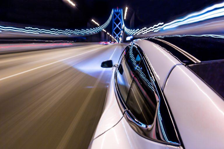 Auto 2021: i modelli più attesi da luglio a dicembre. Caratteristiche e prezzi
