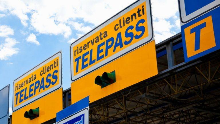 Telepass, come installarlo correttamente e riconoscere i segnali acustici