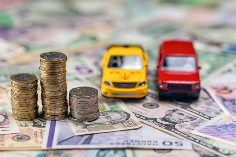 Incentivi auto diesel 2020: nuovi modelli in sconto con e senza rottamazione