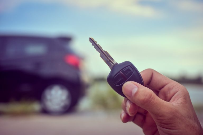 Qual è il periodo migliore in cui vendere un'auto usata?