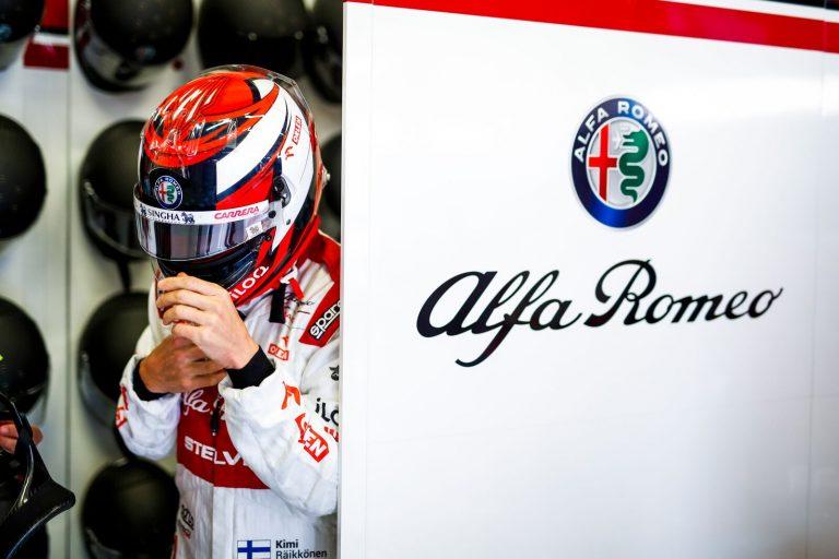 Alfa Romeo abbandona la Formula 1 a fine anno?