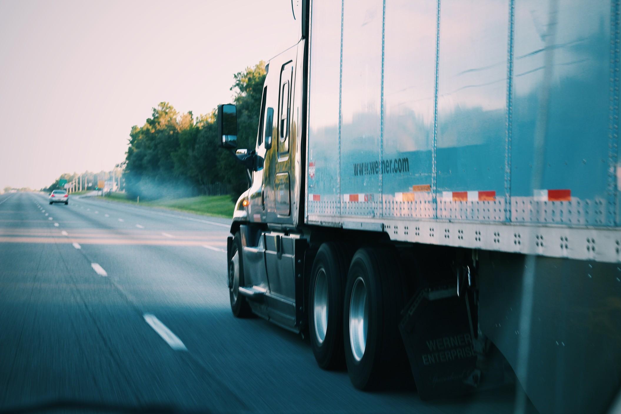 Calendario Blocco Traffico Roma 2021 Blocco traffico mezzi pesanti e camion: il calendario 2021 dei