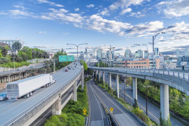 Consulta per le politiche delle infrastrutture e della mobilità sostenibili: cos'è, compiti e obiettivi