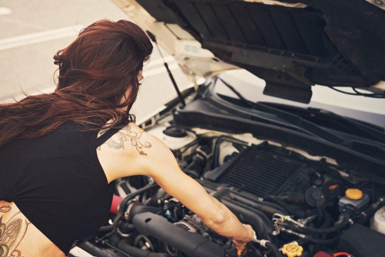 Manutenzione ordinaria dell'auto: i controlli più importanti e a cosa fare attenzione