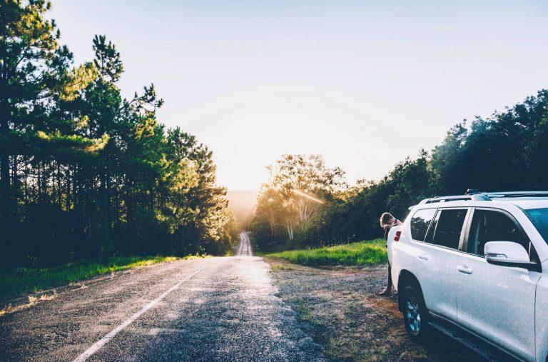 Serbatoio auto gpl e bombole a metano: tempi di revisione e collaudo