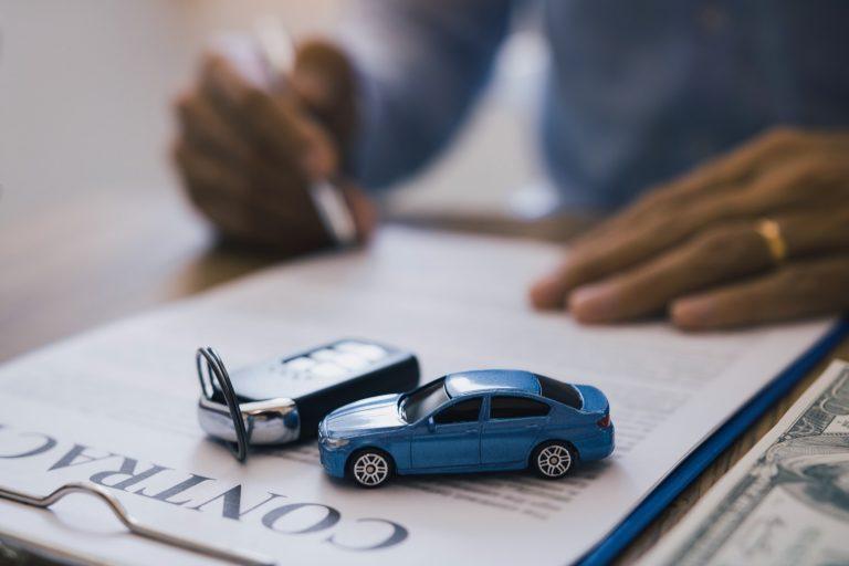 Rischi e rivalsa assicurazione per evasione Rc auto: come funziona